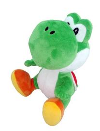 Little Buddy Toys Nintendo Official Super Mario Green Yoshi