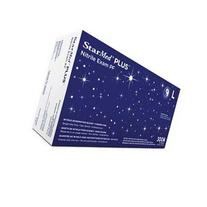 Embrace Nitrile Exam Gloves - Medium