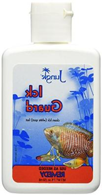 Jungle NL044 Ick Guard Liquid, 2-Ounce, 59-ml