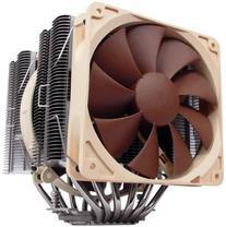 Noctua NH-D14 SE2011 Quiet CPU Cooler for Intel LGA 2011