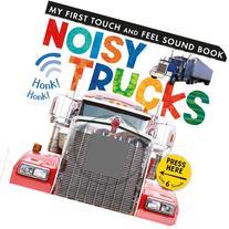 Noisy Trucks