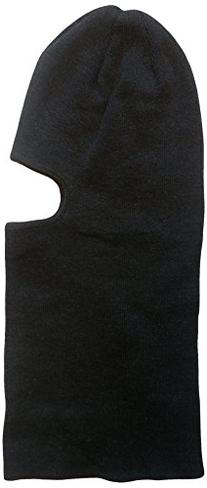 Chaos Nomex Flame Resistant Thermal Knit Balaclava, One Size