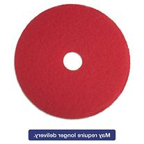Non Woven Polyester Fiber Buffing Floor Pad