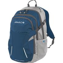 Columbia Sportswear North Platte Day Pack Dark Compass -