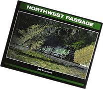 Northwest Passage: Twenty-Five Years of the Burlington