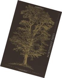Northwest Trees: Identifying and Understanding the Region's