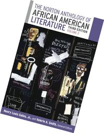 The Norton Anthology of African American Literature