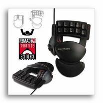 Belkin Nostromo Speedpad n50 10-Button