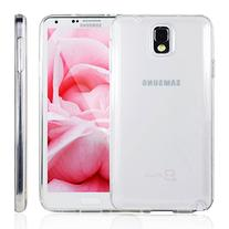 Note 3 Case, JETech Samsung Galaxy Note 3 Case Cover Soft