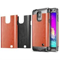 Note 4 Case, New Trent Trentote for the Samsung Galaxy Note