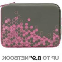 Belkin 8.9-Inch Notebook Sleeve