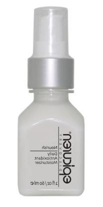 Epicuren Nourish Daily Antioxidant Moisturizer- 2 ounces
