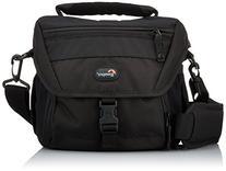 Lowepro Nova 160 AW DSLR Camera Shoulder Bag