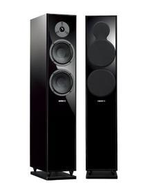 Yamaha NS-F150 Floor Standing Speakers - Each