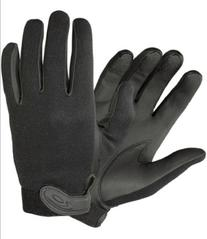 Hatch NS430 Specialist All-Weather Shooting/Duty Glove,