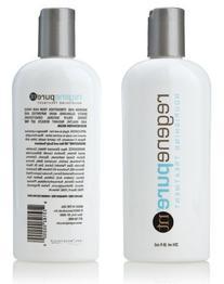 Regenepure NT  Scalp Cleanser Anti Hair Loss Shampoo