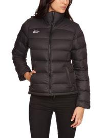 The North Face Nuptse 2 Jacket Women's New Taupe Green XS