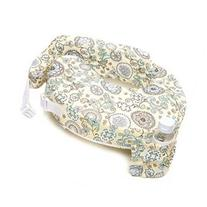 My Brest Friend Nursing Pillow - Buttercup Bliss