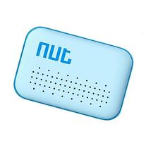 Nut Mini Bluetooth Tracker Unisex Key Tracer Finder GPS