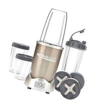 1 Speed Nutribullet Pro 900 Series