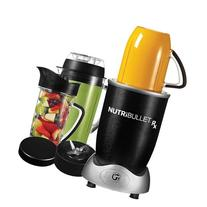 1 Speed NutriBullet Rx