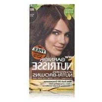 Garnier Nutrisse Nourishing Nutri-Browns Lightening Color