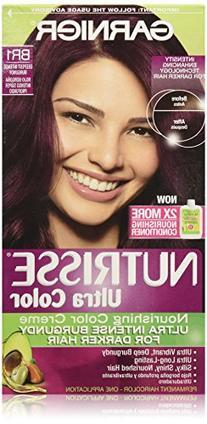 Garnier Nutrisse Ultra Color Nourishing Color Creme,BR1