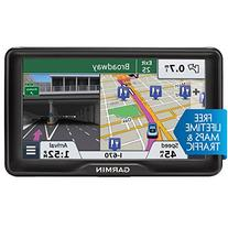 Garmin nuvi 2797LMT 7-Inch Portable Bluetooth Vehicle GPS
