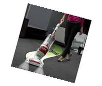 Shark NV501 Rotator Professional Lift Away Upright Vacuum
