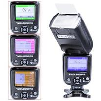 Neewer NW-985N i-TTL 4-Color TFT Screen Display *High-Speed