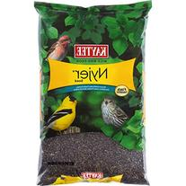 Kaytee Nyjer Thistle Seed, 8-Pound