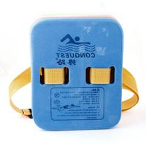 Nylon Belt Four Layers EVA Swimming Board Floater for