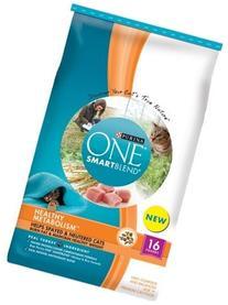 PURINA O.N.E. 178612 One Smartblend Healthy Metabolism for