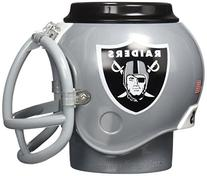 FanMug Oakland Raiders Mug, Various, Multi-Color