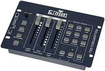Chauvet Obey 3 3-Channel Lighting Controller