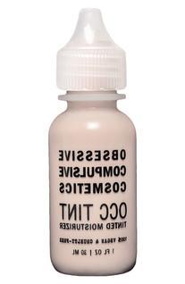 Obsessive Compulsive Cosmetics Occ Tint - Tinted Moisturizer