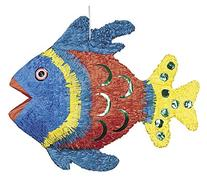 Angel Fish Pinata