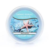 Yankee Candle Company Ocean Star