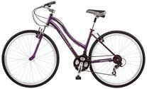 Schwinn Odana 700c Women's 16 Hybrid Bike, 16-Inch/Small,
