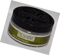 Fresh Wave Natural Odor Eliminator Crystal Gel 8 oz