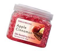 Smells Begone Odor Eliminator Gel Beads - Air Freshener -