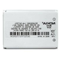 High Quality Nokia OEM BLC-2 Lithium Ion Standard Battery