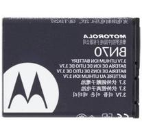 OEM BN70 BATTERY FOR HINT QA30 NEXTEL DEBUT I856 KARMA QA1