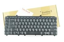 Eathtek Replacement Keyboard for Dell Inspiron 1525 1545