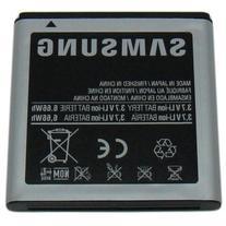 Samsung OEM 1800mAh EB625152VA Standard Battery for Samsung