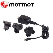 TOMTOM ORIGINAL OEM HOME CHARGER AC ADAPTER WITH