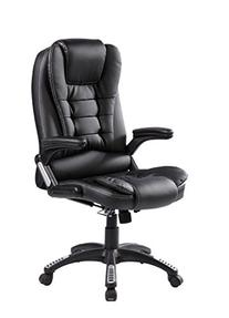 Merax New Office Lumbor Support Chair Computer Gaming Chair