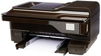 HP OfficeJet 7612 Wide Format All-in-One Printer with