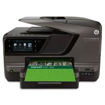 HP Officejet Pro 8600 Plus e-All-in-One Printer-All-in-One