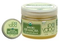 OGbaby Breathe Free Tea Tree Organic Aroma Rub - 3oz
